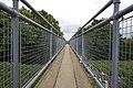 Footbridge over the River Nidd - geograph.org.uk - 840653.jpg