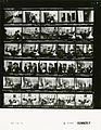 Ford A0088 NLGRF photo contact sheet (1974-08-13)(Gerald Ford Library).jpg