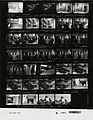 Ford A1561 NLGRF photo contact sheet (1974-10-22)(Gerald Ford Library).jpg