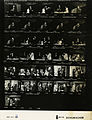 Ford A9479 NLGRF photo contact sheet (1976-05-02)(Gerald Ford Library).jpg