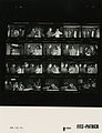 Ford B1224 NLGRF photo contact sheet (1976-08-18)(Gerald Ford Library).jpg