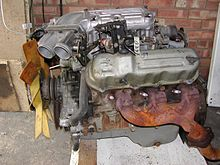 Ford Cologne V6 engine - Wikipedia on ford sohc diagram, 4.0 sohc timing chain replacement, timing chain diagram,
