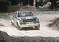 Ford Escort RS1800 - Flickr - exfordy (1).jpg