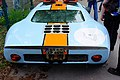 Ford GT40 (24564959157).jpg