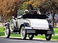 Ford Model A Roadster 1931 (15352238123).jpg