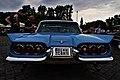Ford Thunderbird (42878432594).jpg
