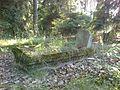 Forest cemetery 03.jpg