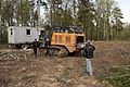 Forestry vehicle in Khimki Forest (2).jpg