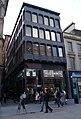 Former BOAC Building - geograph.org.uk - 1756769.jpg