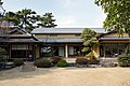 Former Kinoshita House Kobe01s3.jpg