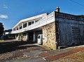 Former Matsuida town office 2.jpg