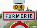 Formerie-FR-60-panneau d'agglomération-2.jpg
