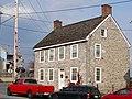 Forry House 1809.JPG