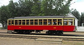 FortEdmontonParkTrolley2009.jpg