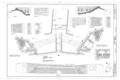 Fort Adams, Newport Neck, Newport, Newport County, RI HABS RI,3-NEWP,54- (sheet 37 of 45).png