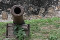 Fort Amsterdam at Anomabo 01.jpg