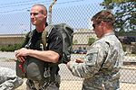 Fort Bragg Centers of Influence 150630-A-FS017-002.jpg