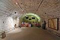 Fort Douaumont Okt11 029.jpg