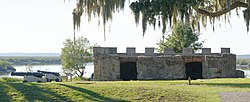 Fort Frederica National Monument (96).jpg