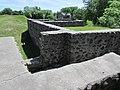 Fort George image 9.jpg