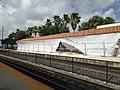 Fort Lauderdale train station refurbishment 2013-06 (9011511744).jpg