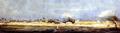 Fortaleza 1859.png