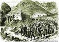 Forte Ampola resa 1866.jpg