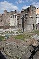 Forum of Augustus 2013.jpg