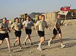 Forward Operating Base Farah Celebrates Army Birthday DVIDS290102.jpg