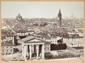 Fotografi av Milano - Hallwylska museet - 103020.tif