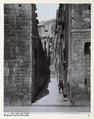 Fotografi från Ragusa - Hallwylska museet - 104201.tif