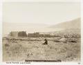 Fotografi från Tiberias - Hallwylska museet - 104244.tif