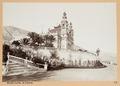 Fotografi från kasinot i Monte Carlo - Hallwylska museet - 104528.tif
