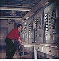 Fotothek df n-17 0000117 Facharbeiter für Anlagentechnik.jpg