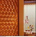 Fotothek df n-30 0000612 Ornamentglas.jpg