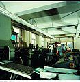 Fotothek df n-35 0000011 Facharbeiter für buchbinderische Verarbeitung.jpg