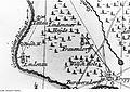 Fotothek df rp-c 1020062 Lindenau. Oberlausitzkarte, Schenk, 1759.jpg