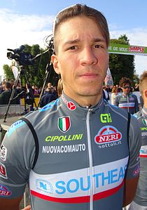 Fourmies - Grand Prix de Fourmies, 6 septembre 2015 (B062).JPG