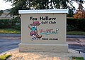 Fox Hollow Golf Club, Florida.jpg