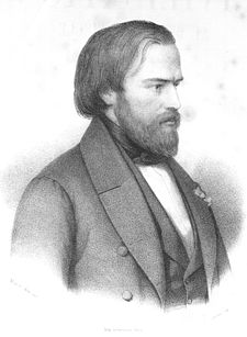 Image illustrative de l'article Frédéric Ozanam