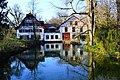 Frühling an der Lorze beim Chamer Ortsteil Hammer.jpg