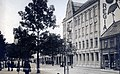 Fr. Hahns Café & Conditori i Nordre gate (ca. 1915) (4808448062).jpg