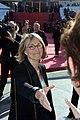 Françoise Nyssen Cannes 2018.jpg
