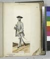 France, 1750-1757 (NYPL b14896507-1236124).tiff