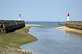 France-000640 - Trouville-sur-Mer Lighthouses (14790815877).jpg