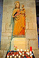 France-001111 - Mary and Child (15183727756).jpg