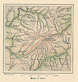 France & Colonies-1894-Massif du Cantal.jpg