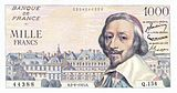 France 1000 francs Richelieu 01.jpg