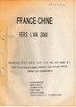 France chine umarsaid.pdf