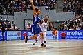 France vs Finlande - EuroBasket Women 2019 qualification 2018 - 28.jpg